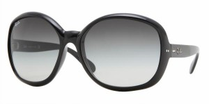 ray ban jackie ohh iii lunettes de soleil femme