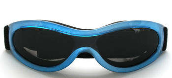 Piwee lunettes soleil b b lunettes solaires b b - A quel age peut on porter des lentilles de contact ...