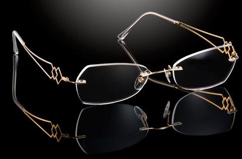 pour homme ou pour femme les mod les de lunettes sont. Black Bedroom Furniture Sets. Home Design Ideas