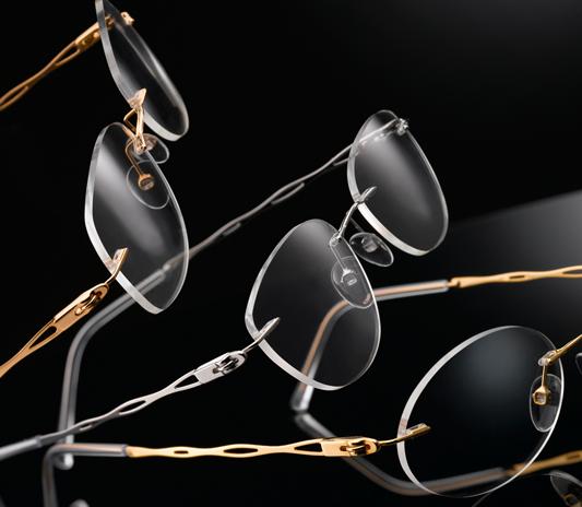 lunettes made in france lunette france opticiens france le blog lunettes. Black Bedroom Furniture Sets. Home Design Ideas