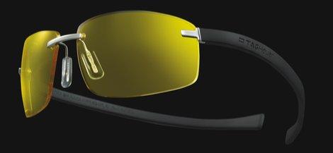 à bas prix 2c4bb 6f1f4 Vision de nuit : lunettes Tag Heuer - Le Blog Lunettes- Le ...