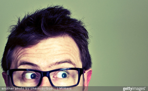 Le remboursement est limité à 470 euros pour des lunettes avec des verres simples.